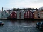 Alte Hafenspeicher