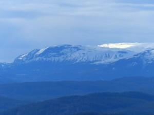 Schneegrenze