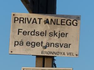 Na, wer kann es übersetzen?