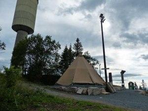 Oslo Sommer/Winter Park: Im Sommer: Kletterpark, Kindererlebniswelt Im Winter: Skiabfahrt, Langlauf....