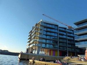 Die teuersten Wohnungen Oslos!