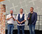 Björn, Nils und Dän